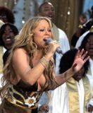 Mariah Carey Pic