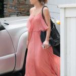 Kate Beckinsale pokies 1