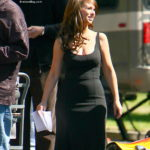 Jennifer Love Hewitt pokies 1
