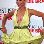Sandra Ahrabian Pic