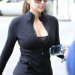 Kim Kardashian Pokies