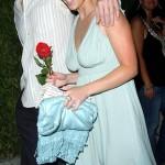 Jennifer Love Hewitt pic