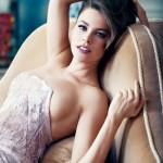 Sofia Vergara Pic