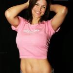 Gina Carano pic 4