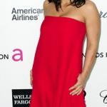 Gina Carano pic