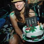 Gina Carano pic 8