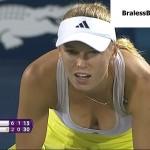 Caroline Wozniacki pic 3