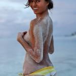 Christine Teigen Pic