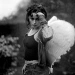 Helena Bonham Carter pokies