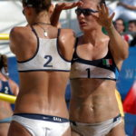 beach volleyball pokies 2