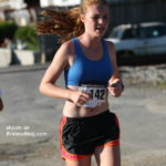 runner pokies 1