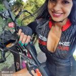bike boobs 2