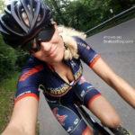 bike cleavage 2