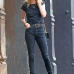 Amber Heard pokies 2