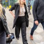 Amber Heard pokies 4