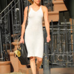 Amber Heard pokies 7